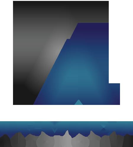 Armada Toolworks Ltd.